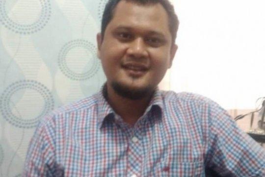 Bawaslu NTB mulai sidangkan dugaan kecurangan di Pilkada Sumbawa