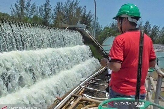 Pengamat: BJPSDA penting untuk konservasi dan menjaga ketahanan air