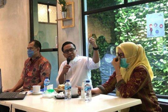 Pemkot Makassar bantah ada teguran Kemendagri terkait netralitas ASN