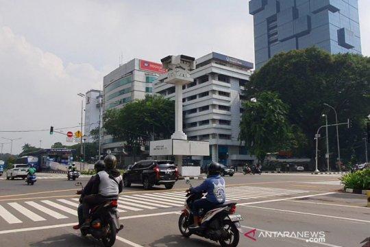 Merawat sejarah dalam melanjutkan pembangunan MRT Jakarta