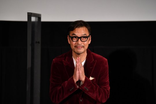 "Cerita sutradara ""True North"" soal Bali hingga restoran Korea Utara"