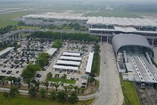 Rencana penataan bandara internasional dinilai rugikan pariwisata