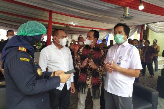 Wamendag: Pemerintah dorong ekspor produk UMKM