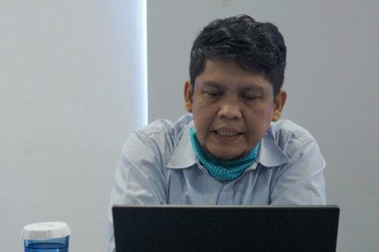KSP: UU Cipta Kerja lindungi masyarakat adat