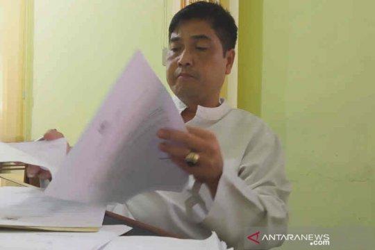 Jumlah UMKM Cirebon melonjak saat pendataan Banpres, ini sebabnya