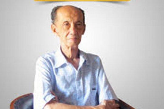 Guru Besar ITS akui Surabaya berhasil lakukan penataan kawasan kumuh