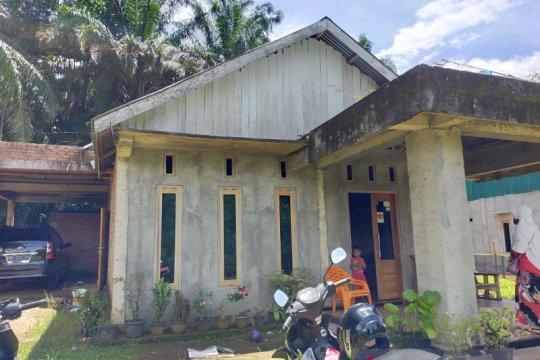 Di Mukomuko-Bengkulu ditemukan keluarga mampu ingin dapat bansos