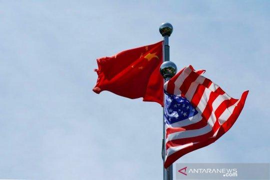 AS kembali batasi pemberian visa untuk anggota Partai Komunis China