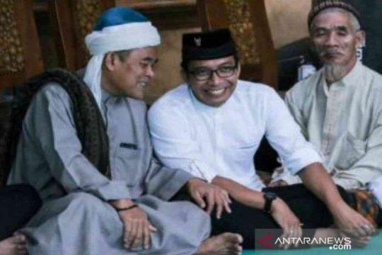 Imam masjid di Bekasi bisa dapat gaji Rp2,5 juta sebulan mulai 2021