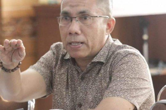 Ekonom: Gubernur Aceh agar prioritaskan penciptaan lapangan kerja
