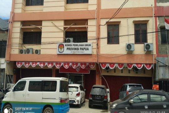 KPU BoDi gunakan bahasa daerah untuk tingkatkan partisipasi pemilih