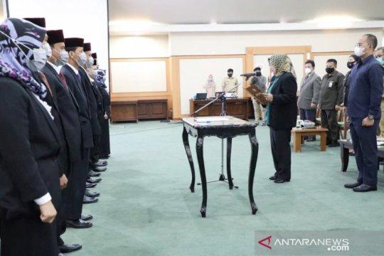 Kabupaten Bogor kini miliki Komisi Perlindungan Anak