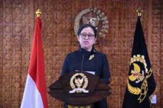 DPR: Indonesia miliki peluang maksimalkan transformasi ekonomi