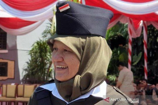 Warga Surabaya diajak miliki karakter kepahlawanan
