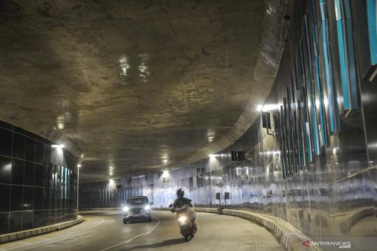 Dana PEN selamatkan proyek nyaris mangkrak karena COVID-19 di Jakarta