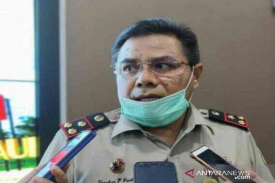 BPN sebut 230.000 bidang tanah di Kabupaten Bekasi belum bersertifikat