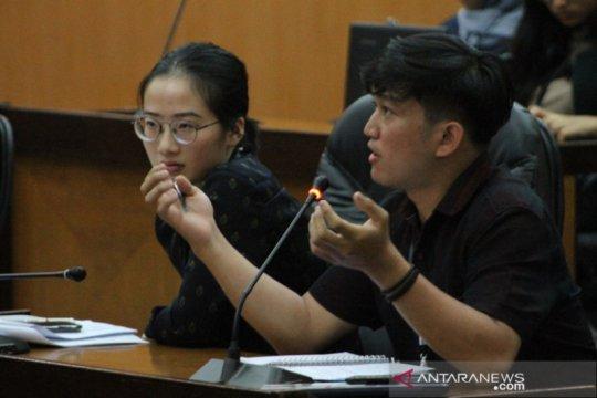 Unpad gelar konferensi pemuda ASEAN, soroti akses untuk capai SDGs