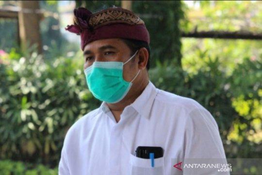 GTTP Denpasar tambah 42 pasien sembuh COVID-19