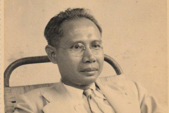 Unimed dan pengusulan SM Amin Nasution jadi Pahlawan Nasional