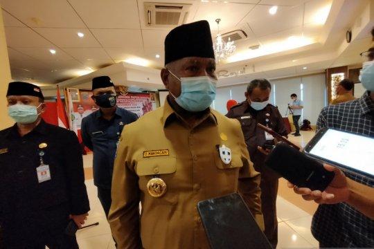 Gubernur: Masih banyak tokoh Papua Barat layak bergelar pahlawan