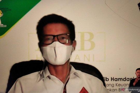 Hipmi: Ekonomi Indonesia dalam tren positif