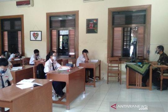 KPAI: Sekolah perlu dukungan pemda untuk menyelenggarakan PTM