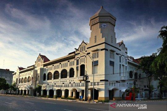 Dirut Jiwasraya sambangi KPK bahas penyelamatan polis pegawai KPK