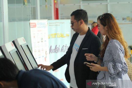 Pelindo 1 kembangkan layanan digital terminal penumpang