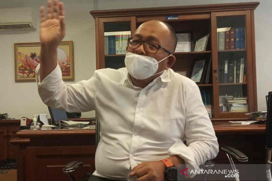 BRI Cirebon optimistis capai target KUR Rp438 miliar