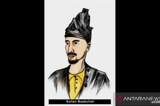 Sejarawan: Teladani cara Sultan Baabullah menjaga marwah daerah