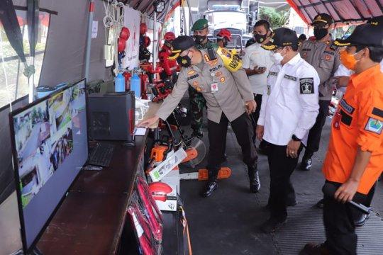 Pemkot Malang siapkan langkah antisipasi bencana hidrometeorologi