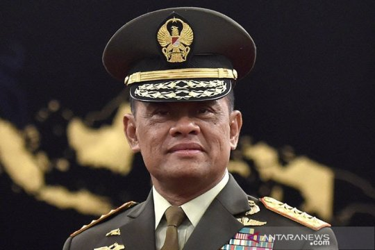 Kemarin, vonis eks Bupati Bengkalis hingga KPK tahan eks anggota DPR