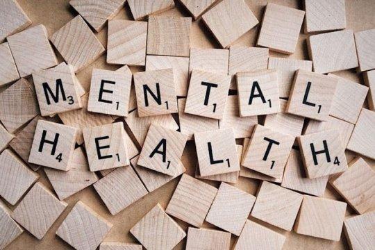 Psikolog: religiusitas tak berkaitan dengan kesehatan mental