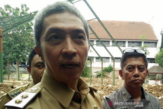 Pemkot Bogor perpanjang lagi PSBMK selama dua pekan