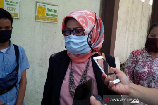Ombudsman Jabar tindaklanjuti aduan soal penahanan ijazah sekolah
