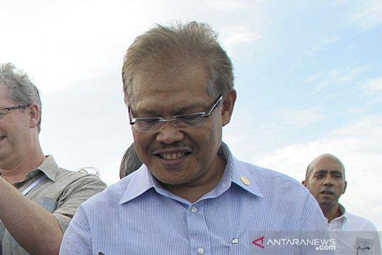 Malaysia laksanakan rekalibrasi imigran ilegal