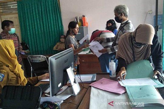 15.756 UMKM di Mataram sudah terima subsidi bantuan modal usaha