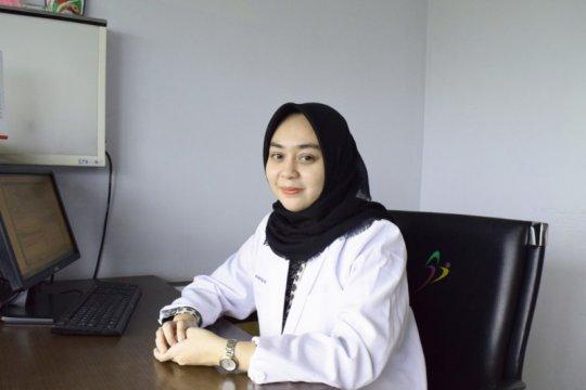 Dokter Kandungan: Ibu hamil lebih rentan terkena COVID-19