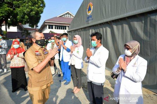 Pastikan penerapan prokes, Gubernur Riau siap periksa sekolah