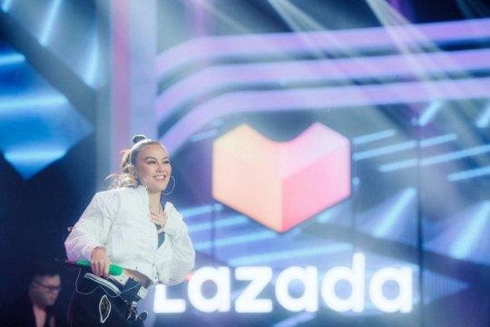 Lazada Indonesia catatkan permintaan tinggi saat 11.11