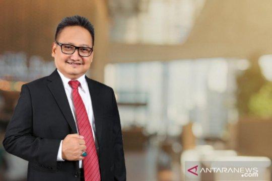 Niam janjikan profit bagi TelkomMetra Group