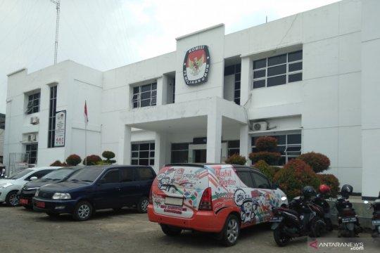 Jelang Pilkada Karawang, 40.059 petugas KPPS akan dites cepat COVID-19