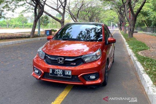 Relaksasi PPnBM dongkrak penjualan mobil Honda di Jatim dan Bali