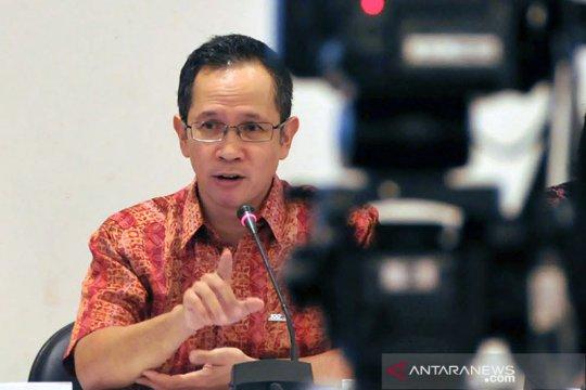 Indonesia pimpin persiapan Tahun Internasional Ekonomi Kreatif Dunia