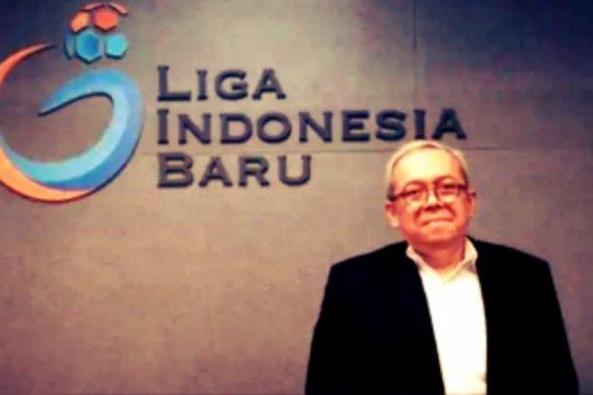 LIB targetkan dalam satu pekan peroleh sponsor Piala Menpora