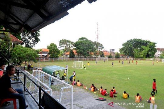 Stadion pendukung Piala Dunia U-20 di Bali