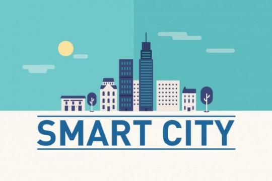Anies nilai layanan 5G akan bantu percepatan Program Smart City