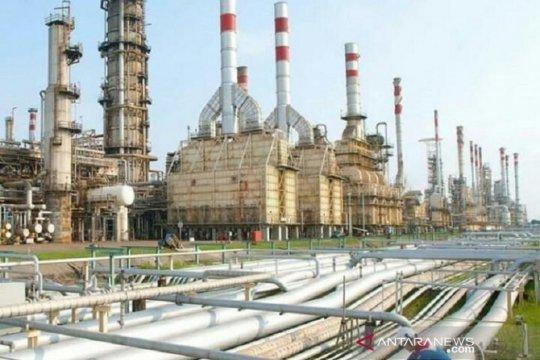 Pertamina-PLN bersinergi bangun pusat riset energi