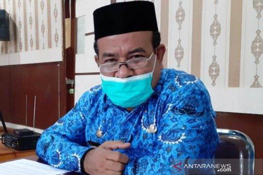 Sejak sepekan, RSUD Nagan Raya Aceh tidak lagi rawat pasien COVID-19