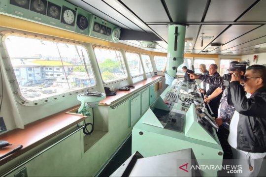 Hasto: Indonesia perkuat konsolidasi industri pertahanan nasional